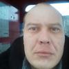 Денис, 38, г.Усть-Илимск