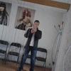 Jānis, 33, г.Рига