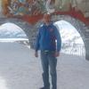 КАРЕН, 36, г.Солнечногорск