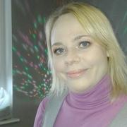 Майя 31 Минск