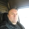 Леонид, 56, г.Егорьевск