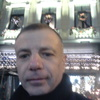 Андрей, 43, г.Львов