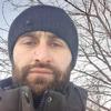 зухриддин, 29, г.Владивосток