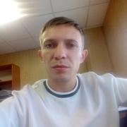Илья 29 Омск