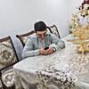 Javani, 19, г.Самарканд
