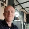 Алексей, 33, г.Первоуральск