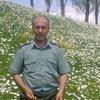 Вагаршак, 49, г.Ереван