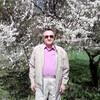 владимр гайдаш, 73, г.Нальчик