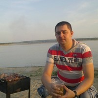 Кудесник, 41 год, Лев, Мегион