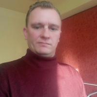 Andrtu, 46 лет, Стрелец, Советская Гавань