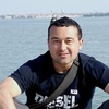 Анатолий, 44, г.Venezia