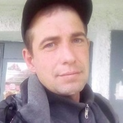 Toni 34 Комсомольск-на-Амуре