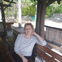 Ольга, 47 лет, Овен, Пенза