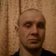 Evgen 42 Барнаул