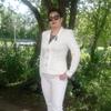 Ольга Шипылова, 52, г.Ижевск
