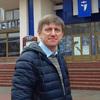 Виктор, 49, г.Минск