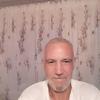 Саша, 47, г.Горячий Ключ