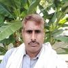 Zafar Gujjar 529 Gb, 40, г.Исламабад