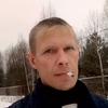 Roman, 30, г.Руза