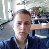 Anton, 21, Koryukovka
