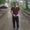 Aleksey, 35, Ruza