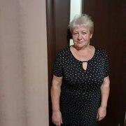 Татьяна 66 Чернигов