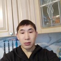 Альфир, 39 лет, Стрелец, Санкт-Петербург