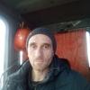Антон Ахминеев, 43, г.Тобольск
