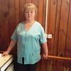 Galina, 50, Pervomayskiy