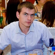 Сережка 32 Москва