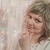 Aleksandra, 33, Buzuluk