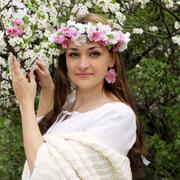 Юлия 39 Донецк