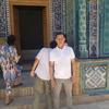 Баха Мирзоев, 35, г.Душанбе