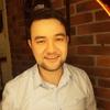 Ibragim, 33, Starbeevo