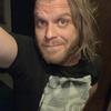 Sean, 38, г.Рокгемптон