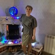Наталья Неборак 51 Саратов