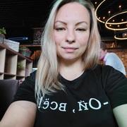Светлана 30 Воскресенск