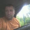 АНДРЕЙ, 42, г.Дзержинск