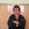 Чинара, 46, г.Бишкек