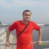 Дмитрий, 30, г.Коммунар