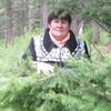 Елена Ганенкова, 50, г.Белово
