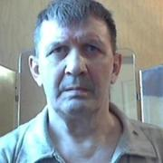 александр 64 Кунгур