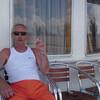 Виктор, 67, г.Уфа