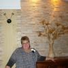 Olga, 41, Shpola