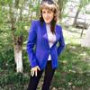 Оксана, 48, г.Благовещенск (Амурская обл.)