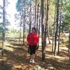 Маргарита, 57, г.Усть-Каменогорск