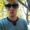 Alexander, 30, г.Черноморск
