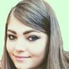 Елена, 32, г.Тирасполь