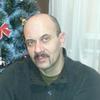 Сергей, 51, г.Калининград (Кенигсберг)