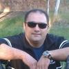 Anar, 38, г.Баку